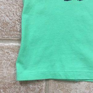 OshKosh B'gosh Shirts & Tops - OshKosh B'gosh Boys Monster Truck Tee Shirt